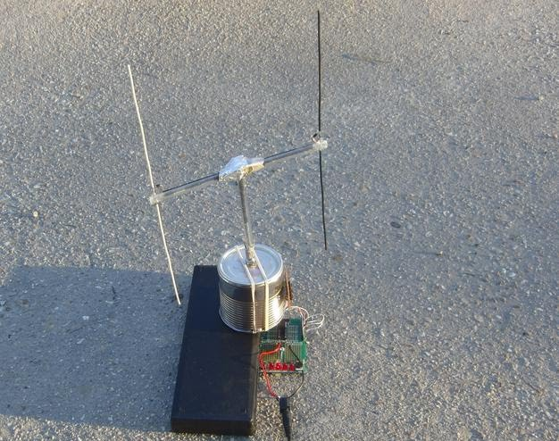 playing_with_antenna