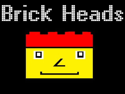 blrick head rev 4