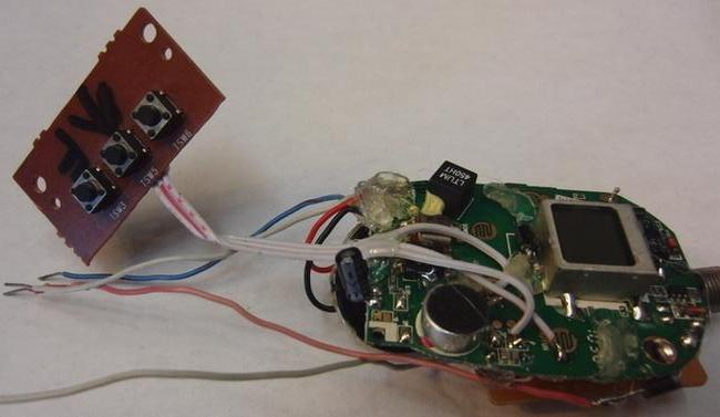walkietalkie_control