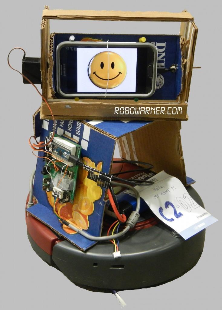 roombaBot2